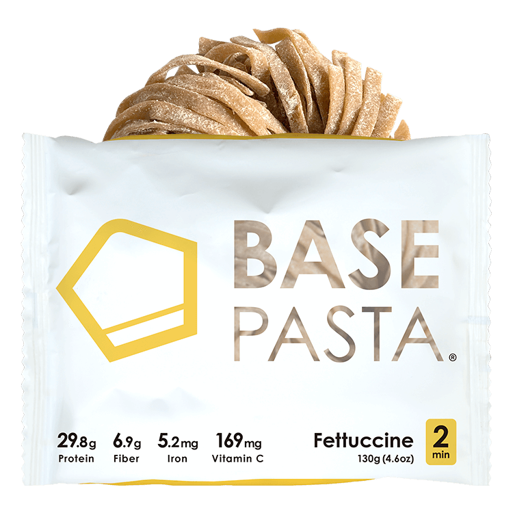 BASE PASTA® フェットチーネ