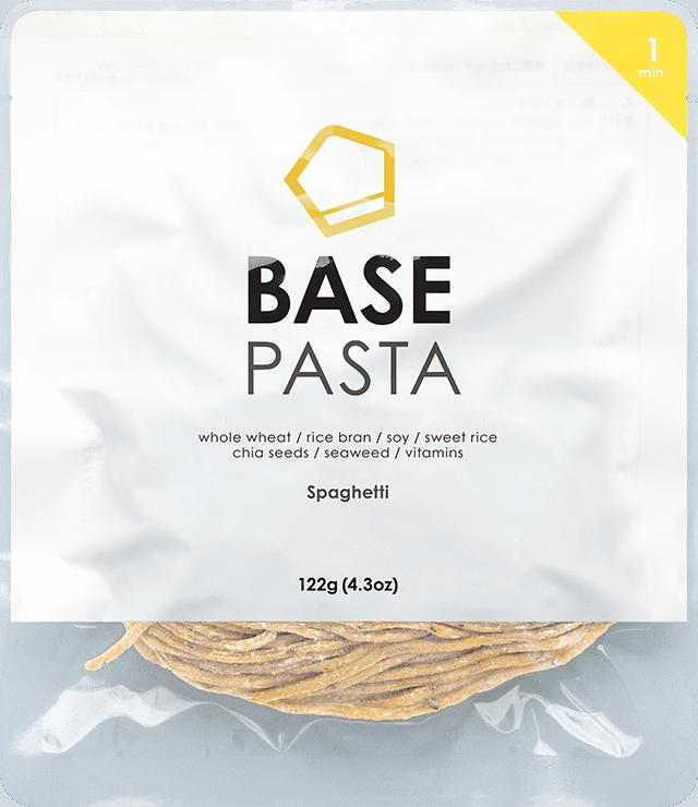 BASE PASTA®